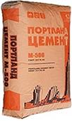 Мешок цемента 50 кг цена