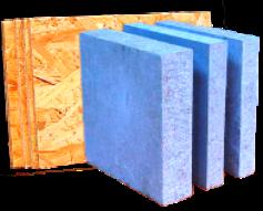 Ориентированно стружечные и цементно стружечные плиты