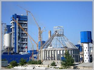 завод мордовцемент
