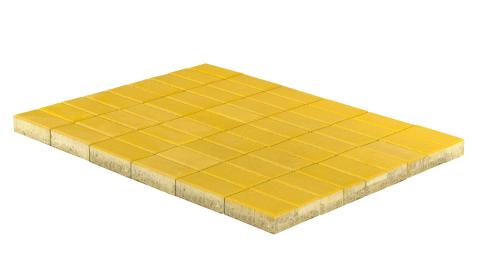 ПРЯМОУГОЛЬНИК желтый